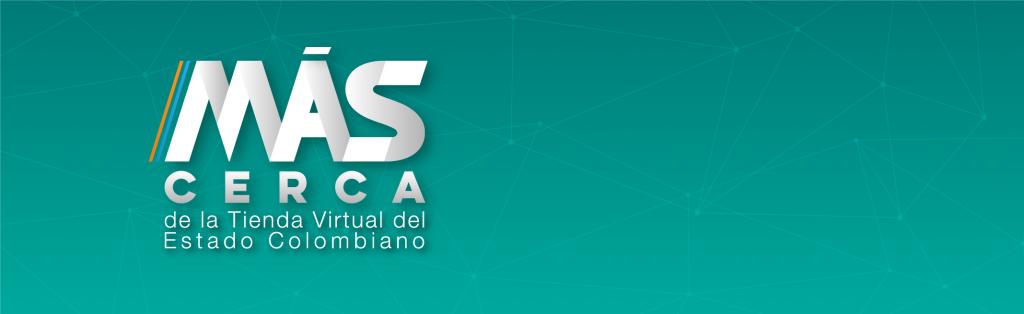 f4ea069f882c0 Presentamos el primer informe de la Tienda Virtual del Estado Colombiano.  Conoce mes a mes las noticias más relevantes de esta plataforma.