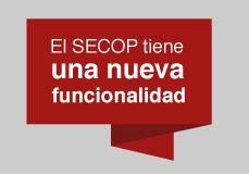 sec7junio_01.jpg